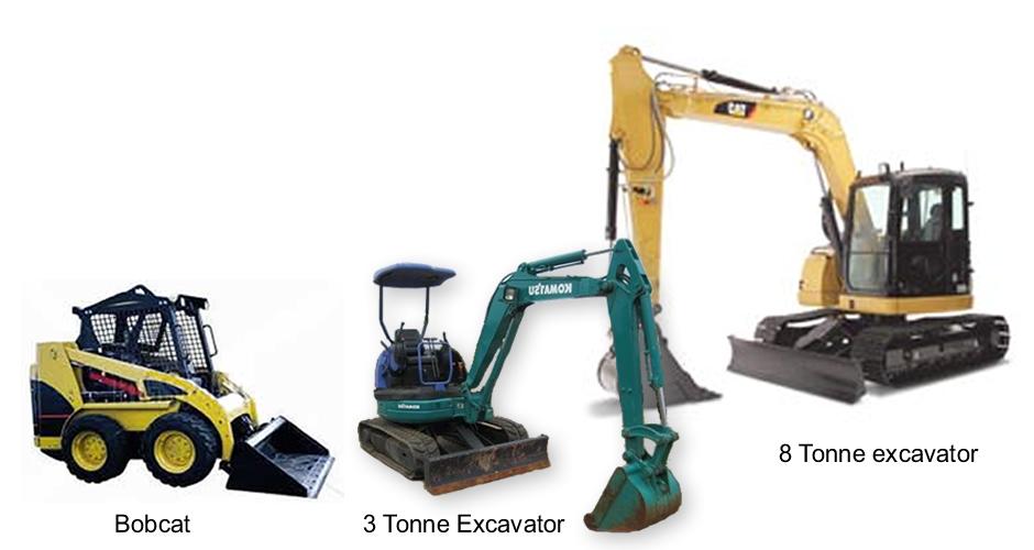 bobcat_excavator_bg